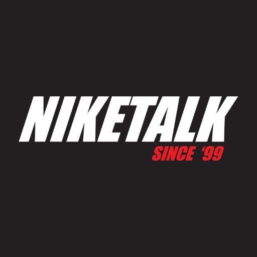 newest 255bf 802c6 NikeTalk ( NikeTalk1999)   Twitter