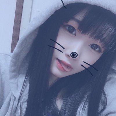 歌恋@趣味垢 @kare2nnn8