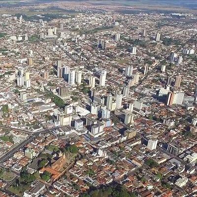 Uberaba Minas Gerais fonte: pbs.twimg.com