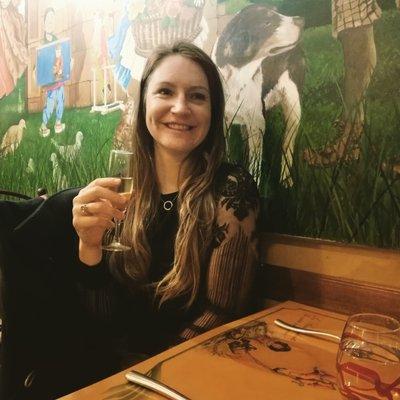 Lauren Kitchen Laurenkitchen1 Twitter