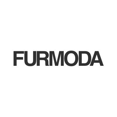 @furmoda