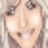 @weddingniknaks Profile picture