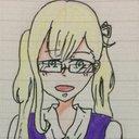 yuuri_hapipopi
