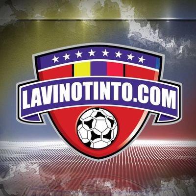 @Lavinotintocom