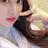 The profile image of Kuuq3lY5wf1ClnB