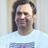 Ravi Attri