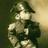 smod1969usmc's avatar