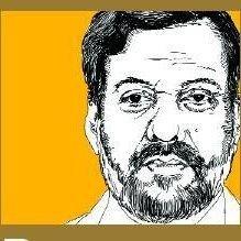 R. Balakrishnan