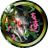 The profile image of lie_syometu