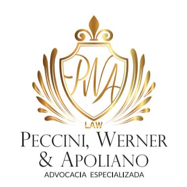 PWA LAW