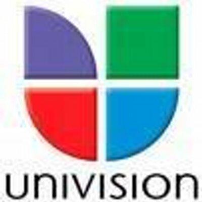 Univision Telemundo (@karipu) | Twitter