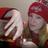 @JenayaTalksCaps Profile picture