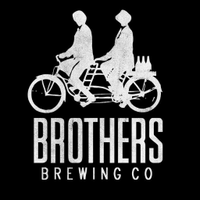 Brothers Brewing Co