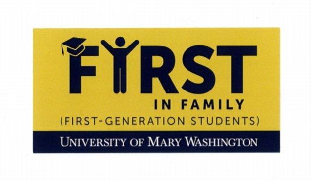 FIFS Program at UMW