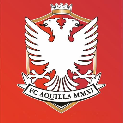Fc Aquila Szczecin On Twitter życzenia Urodzinowe Dla