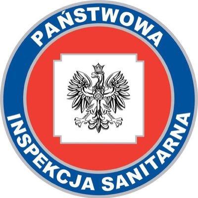 Informacja Głównego Inspektora Sanitarnego dla osób powracjących z Północnych Włoch