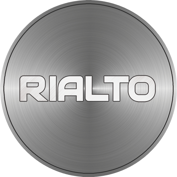 RialtoArt