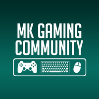 MK Gaming Community