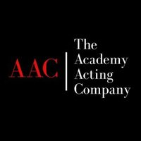The Academy Acting Company