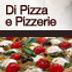 Di Pizza e Pizzerie (@dPizzaepizzerie) Twitter