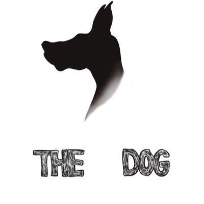 The Dog Studios & Music Production