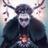 maiderbee (@maiderbee) Twitter profile photo