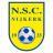 NSC Nijkerk 1