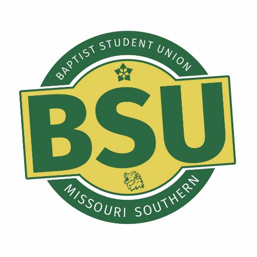 MSSU BSU