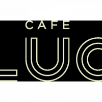 CAFE LUC | Social Profile