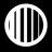 The profile image of SuttonVane