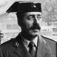 Antonio Tejero Molina 🇪🇸✝️🇩🇪🇯🇵🇮🇹.