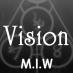 @MIW_vision