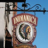 Indianica | Social Profile