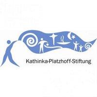 Kathinka-Platzhoff-Stiftung