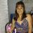 @MiriamMamondez Profile picture