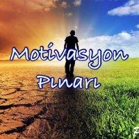 Motivasyon Pınarı