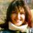 @Gragina Profile picture