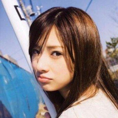 りょうこ♫ (@ryoko_andou) | Twi...
