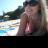 Alicia Hessinger (@ach167) Twitter profile photo