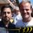 @MarceloLuiizZ Profile picture