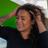 Jaquira Díaz (@jaquiradiaz) Twitter profile photo