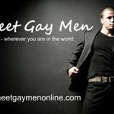 single gay men in totowa Best gay dating sites » 2018 reviews for gay single men who want to be upfront about their sexual desires (but want a better alternative than scouring.