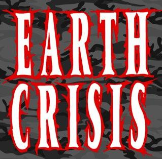 Earth Crisis Social Profile