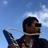 Y.Asanuma速攻アレンジ総合研究所のアイコン