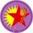 JXK - Jinên Xwendekar ên Kurdistan