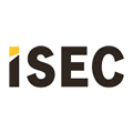 @ISEC_Edu