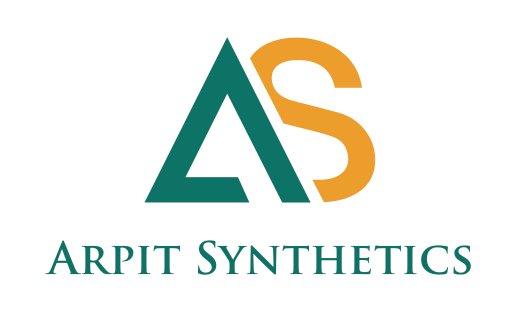 ARPIT SYNTHETICS
