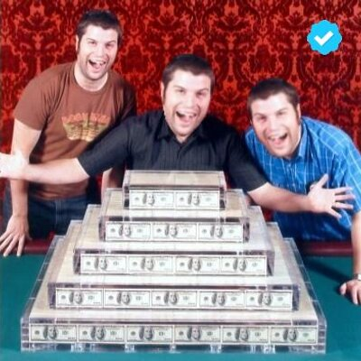 Share Million dolar blowjob