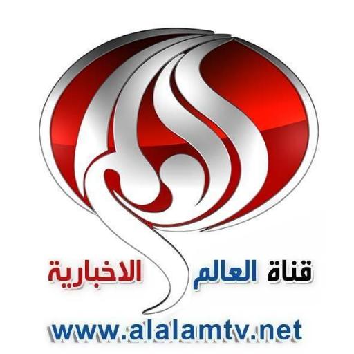 @alalam_news