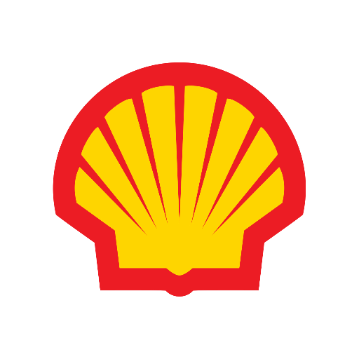 @Shell_KSA